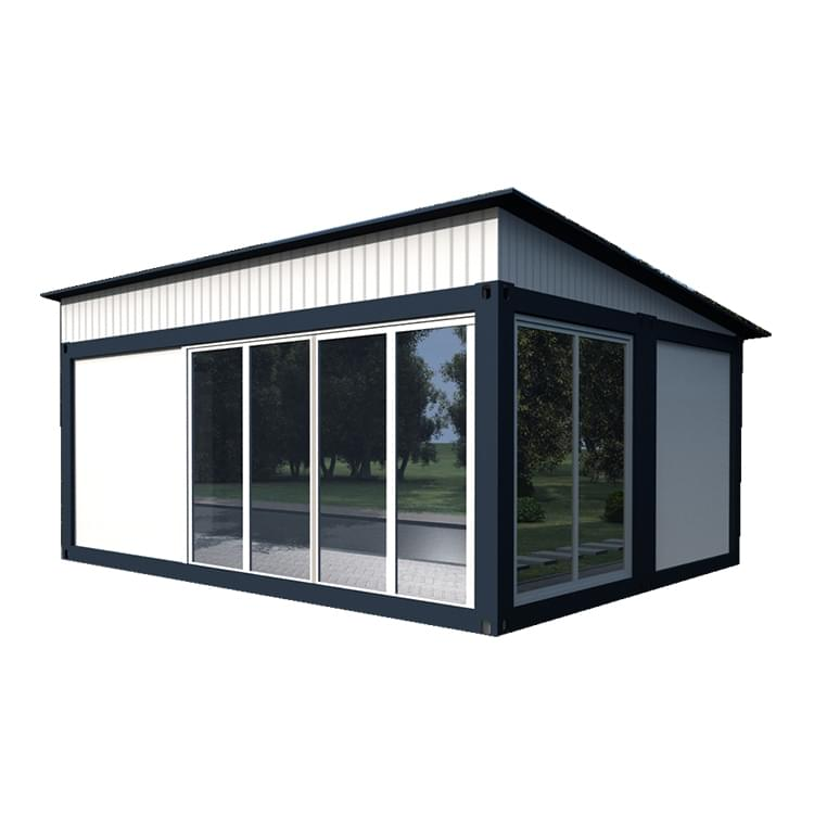 prefab container house (1)